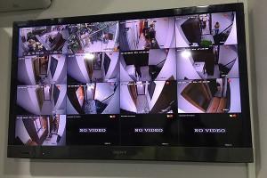 Camera bình tân – Địa chỉ gắn camera cho khách hàng