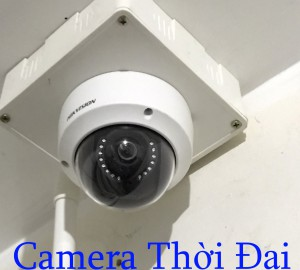 Lắp đặt camera tại quận 2 quận 9