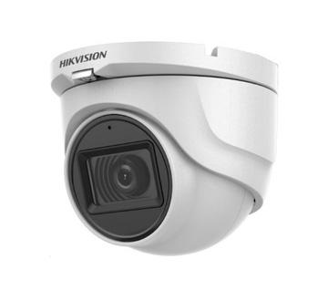 Camera hikvision 2.0mp