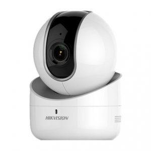 Camera wifi không dây hikvision DS-2CV2Q21FDIW-B