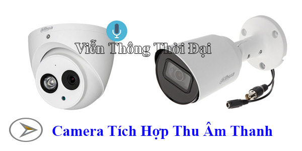 Mắt camera dahua 2mp