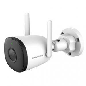 Camera wifi không dây kbone KN-2011WN