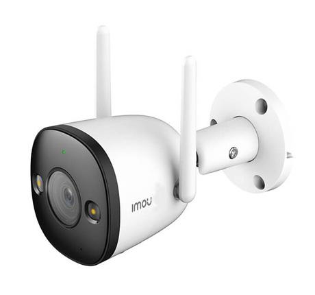 Camera wifi imou ngoài trời IPC-F22FP